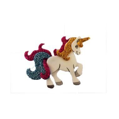 Aplique-Micro-Unicornio---06-unidades