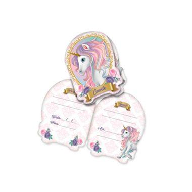 Convite-Unicornio-New---08-unidades