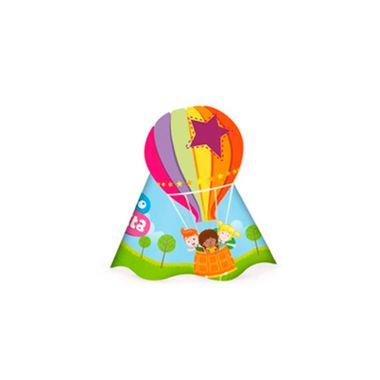 Chapeu-Aniversario-Mundo-Bita----08-unidades