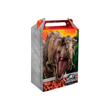 Caixa-Surpresa---Jurassic-World---08-unidades