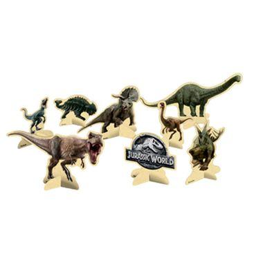 Decoracao-de-Mesa---Jurassic-World-2---08-unidades