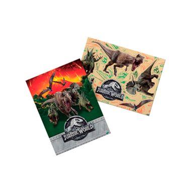Kit-Decorativo---Jurassic-World---unidade