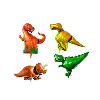 Balao-SS-Dinossauro---metalizado---unidade