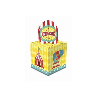 Caixa-Lembrancinha-Circo-Menino-2019---8-unidades