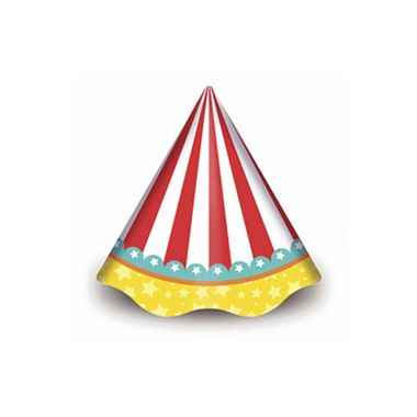 Chapeu-Aniversario-Circo-Menino-2019---8-unidades