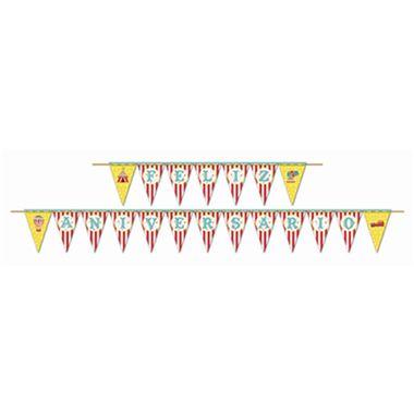 Faixa-Feliz-Aniversario-Circo-Menino-2019---unidade