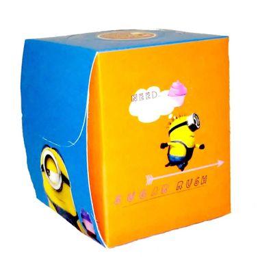 Caixa-para-Cupcake-Meu-Malvado-Favorito---pacote-08-unidades