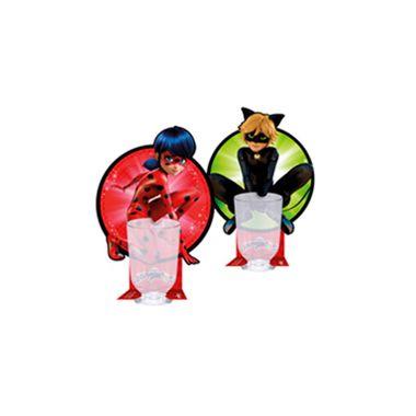 Copinho-com-Enfeite---Ladybug---10-unidades