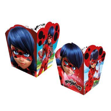 Cachepot-Ladybug---Miraculous---08-unidades
