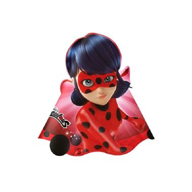 Chapeu-Aniversario-Ladybug---Miraculous---08-unidades