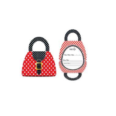 Convite-Aniversario-Bolsinha-Ladybug---pacote-08-unidades