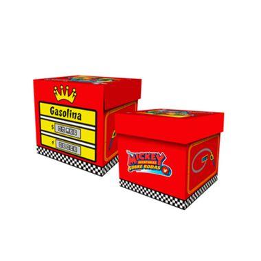 Caixa-Surpresa-Cubo-Mickey-Aventura---08-unidades