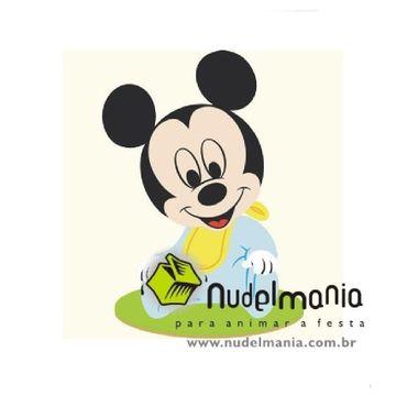 Enfeite-Mickey-Baby---Centro-de-Mesa---Painel---e-v-a----unidade