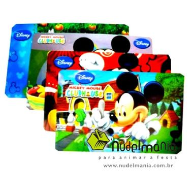 Jogo-Americano-Mickey-Club-House---modelos-sortidos---unidade