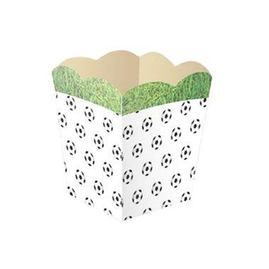 Cachepot-Futebol---Poa-Bola---7-x-9-cm---embalagem-8-unidades