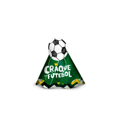 Chapeu-Aniversario---Futebol----08-unidades