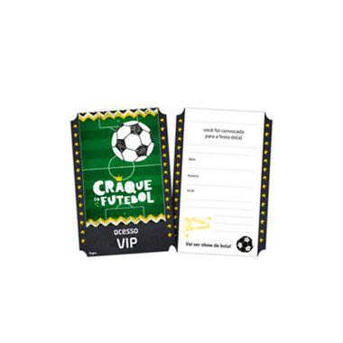 Convite---Futebol----08-unidades