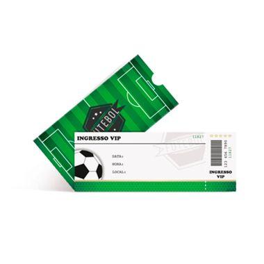 Convite-Ingresso-Futebol---08-unidades