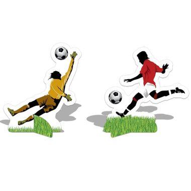 Decoracao-de-Mesa-Apaixonados-por-Futebol---08-unidades