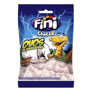Chicle-Ovos-de-Dinossauro-Fini---230-g