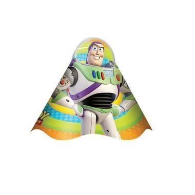 Chapeu-Aniversario-Toy-Story-no-Espaco---08-unidades