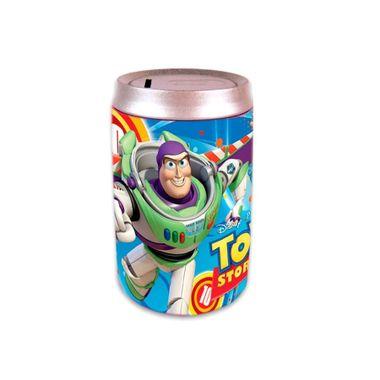 Cofre-Lata-Toy-Story---Disney---unidade