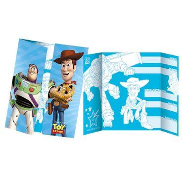Convite-Toy-Story-no-Espaco---08-unidades