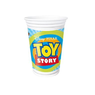 Copo-Toy-Story-no-Espaco---plastico-descartavel---08-unidades