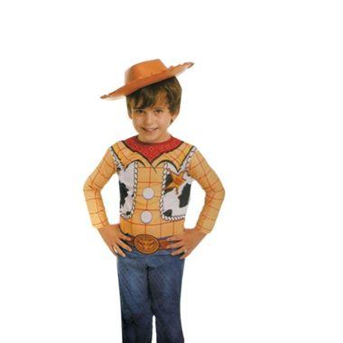 Fantasia-Toy-Story---Woody---Longa---tamanho-M---infantil
