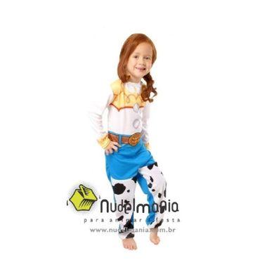 Fantasia-Toy-Story---Jessie---Standart---P---infantil