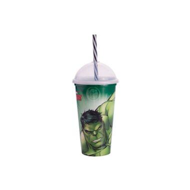 Copo-Shake-Hulk---500ml---plastico---unidade