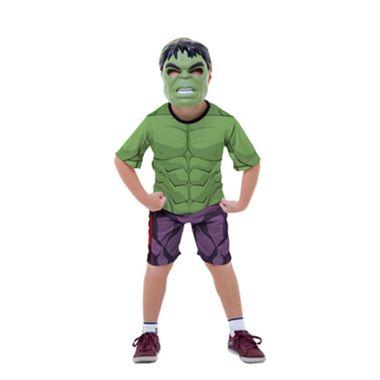 Fantasia-Hulk-Classico---Curta---tamanho-P---infantil