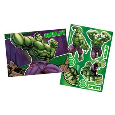 Kit-Decorativo---Hulk-Animacao---unidade