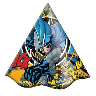 Chapeu-Aniversario-Batman-New---08-unidades