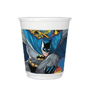 Copo-Batman-New---plastico-descartavel---08-unidades