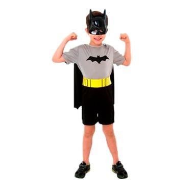 Fantasia-Batman-Pop-DC---M---infantil