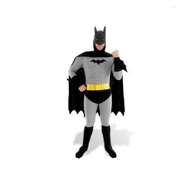 Fantasia-Batman-Luxo---Adulto