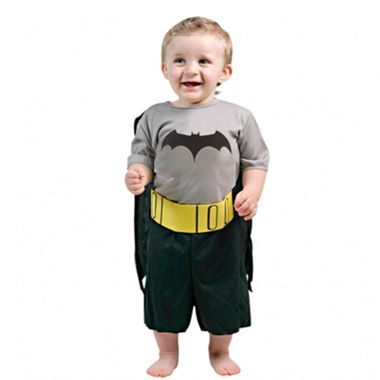 Fantasia-Batman-Bebe---M---infantil