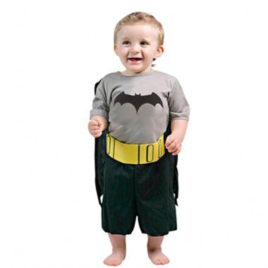 Fantasia-Batman-Bebe---G---infantil