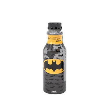 Garrafa-Retro-Batman---500ml---plastico---unidade