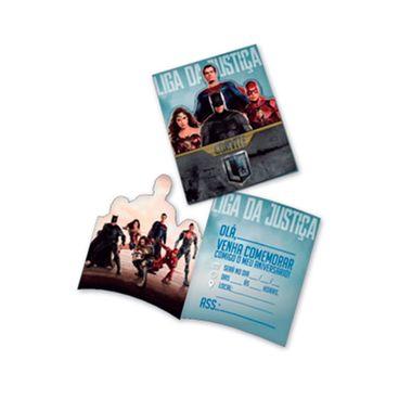 Convite-Aniversario-Liga-da-Justica---Filme---08-unidades