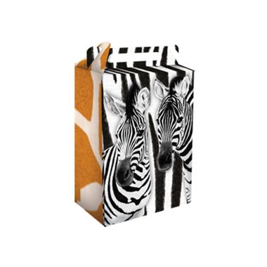 Caixa-Surpresa-Mundo-Animal---08-unidades