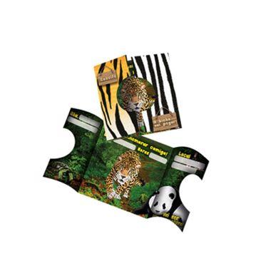 Convite-Aniversario-Mundo-Animal----08-unidades