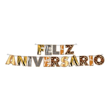 Faixa-Feliz-Aniversario-Mundo-Animal---unidade
