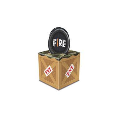 Caixa-Lembrancinha-Fire----8-unidades