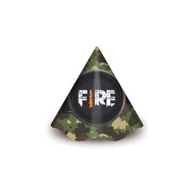 Chapeu-Aniversario-Fire---8-unidades