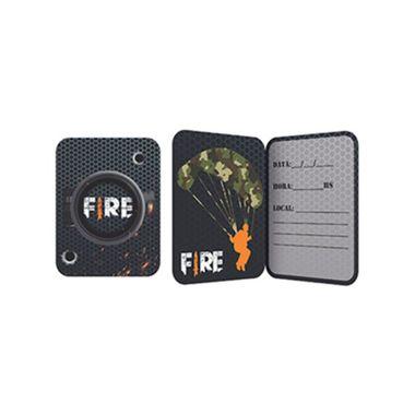 Convite-Aniversario-Fire---08-unidades