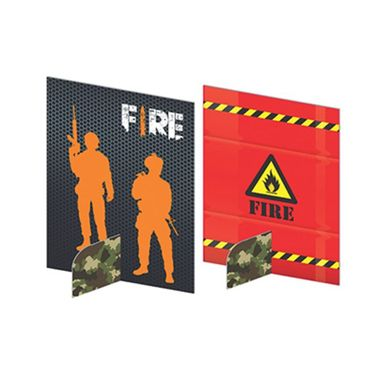 Enfeite-de-Mesa-Fire---05-unidades