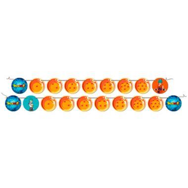 Faixa-Decorativa---Dragon-Ball---unidade