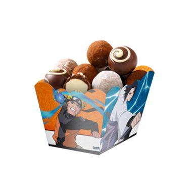 Cachepot-Naruto---pacote-08-Unidades
